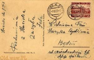 1938-07-henia-adr [1024x768]