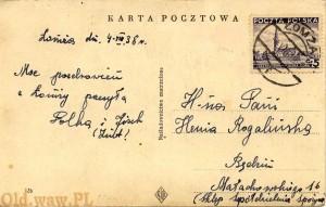 1938-08-04-kartka.heni [1024x768]