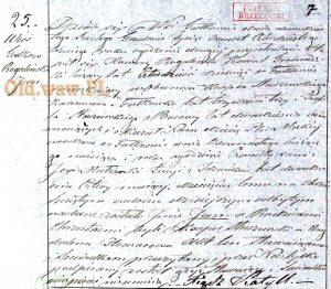 1843-ur-Jan-Rogalinski-old