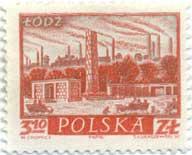 Fabryczna Łódź