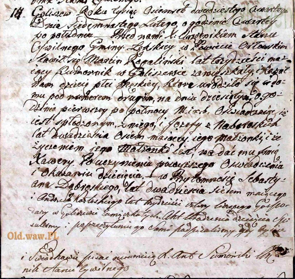 1824-ur-ksawery-rogal-014